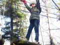 Aventura Parc Brasov (19)