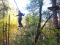 Aventura Parc Brasov (22)