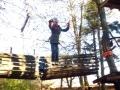 Aventura Parc Brasov (6)