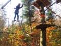 Aventura Parc Brasov (8)