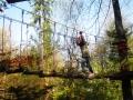 Aventura Parc Brasov (9)