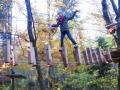 Aventura Parc Brasov_Coperta