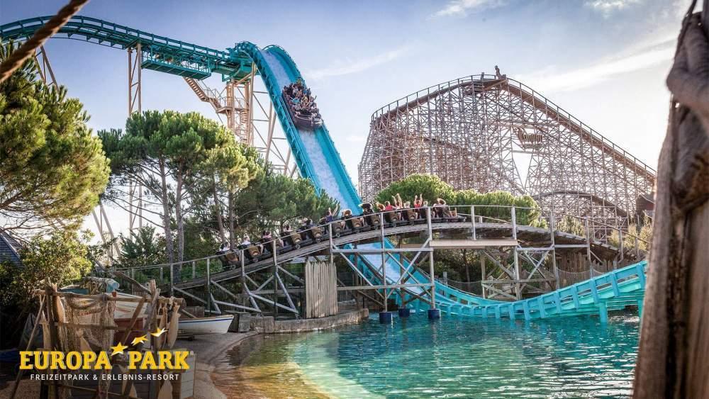 2_europa-park_2