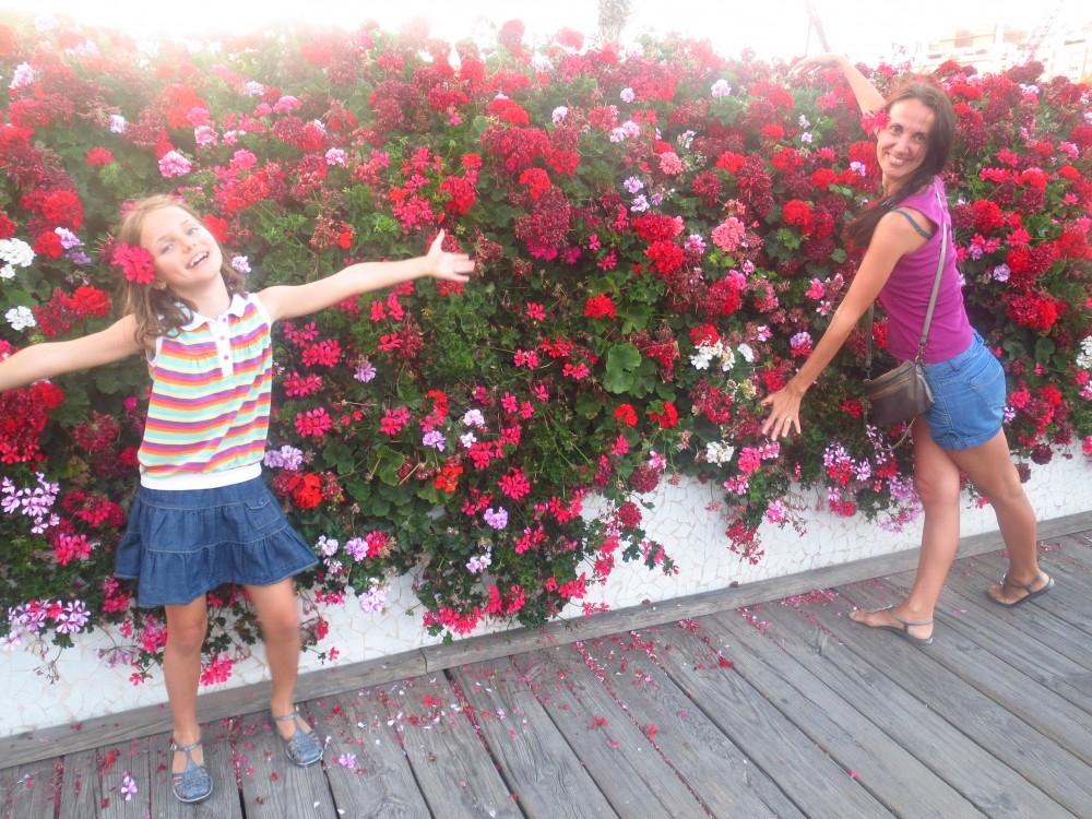 Parinti copii_Blog in Tandem (7)