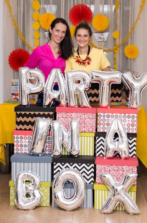 Party in a Box (4)
