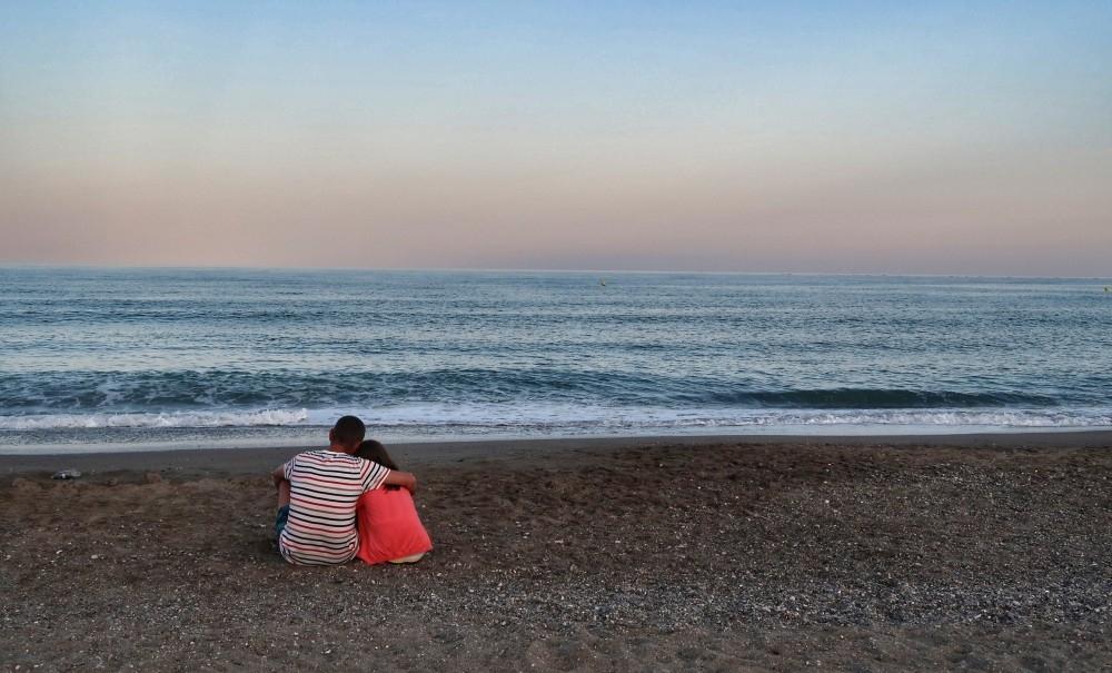 pe plaja (3)