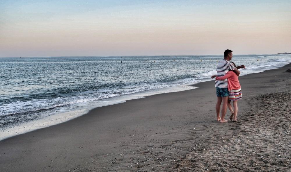 pe plaja (4)