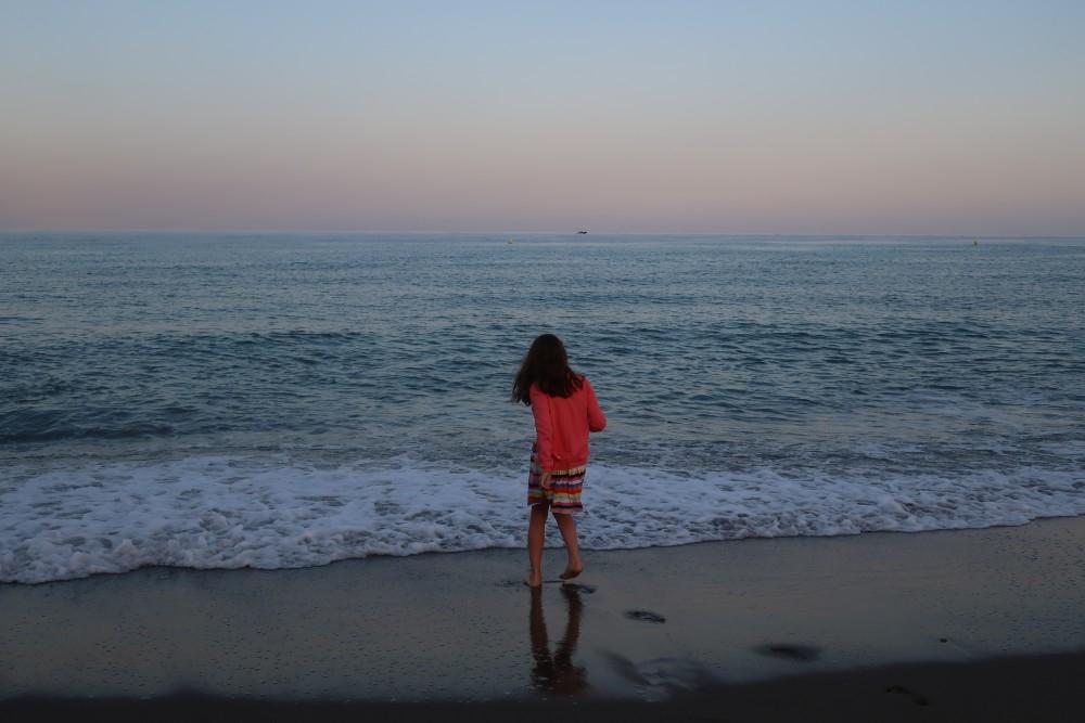 pe plaja (5)