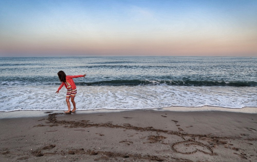 pe plaja (6)
