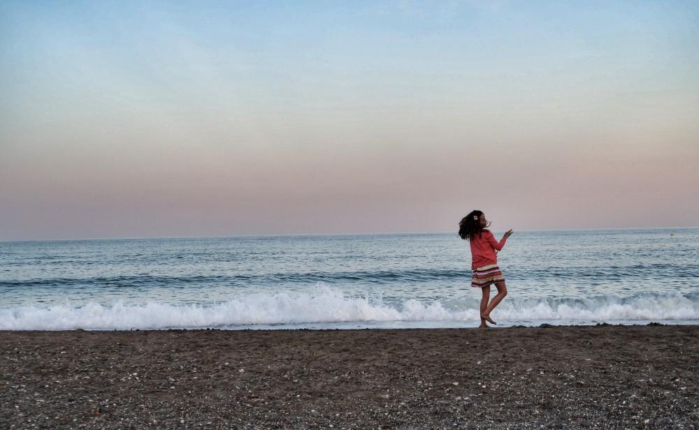 pe plaja (7)