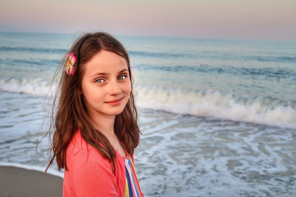 pe plaja (8)
