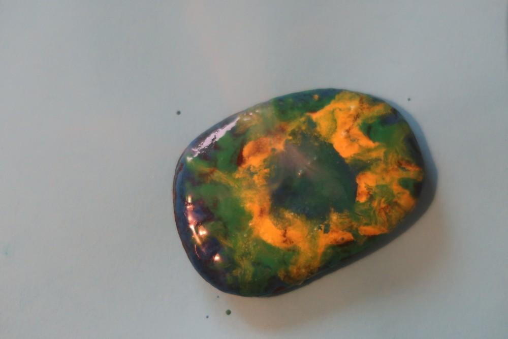 pietre-pictate-2