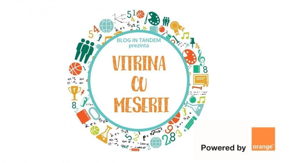 Vitrina_3_logo