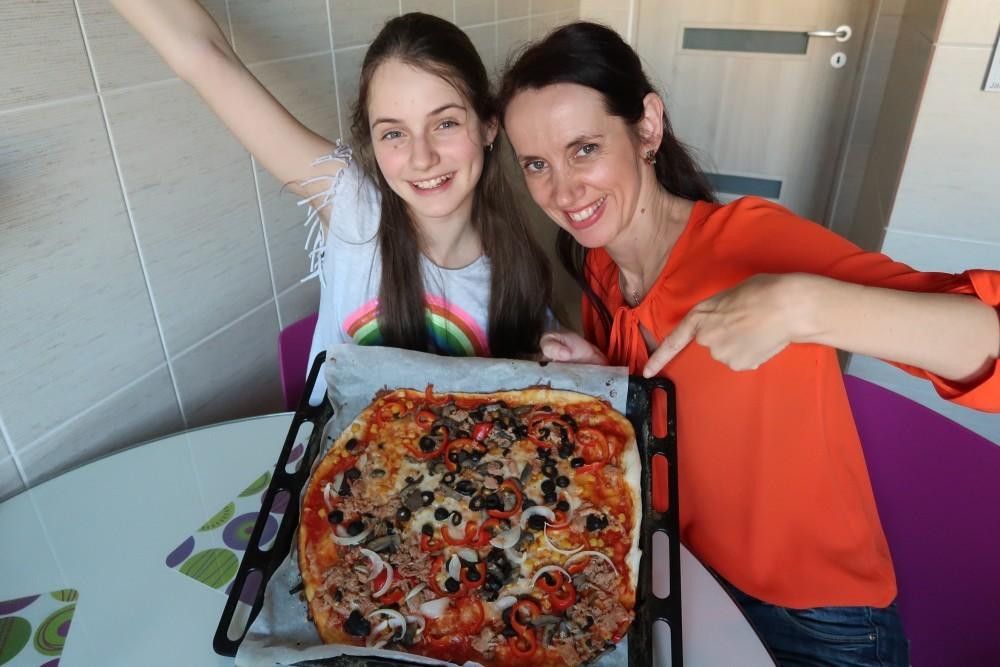 Pizza-cu-Veselie-10