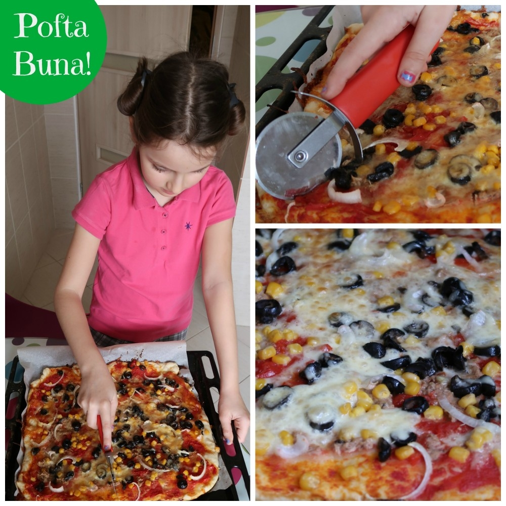 Blog in Tandem_Pizza_7