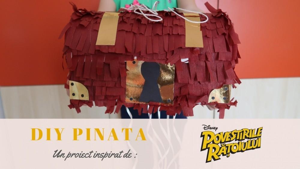 DIY_Pinata_1