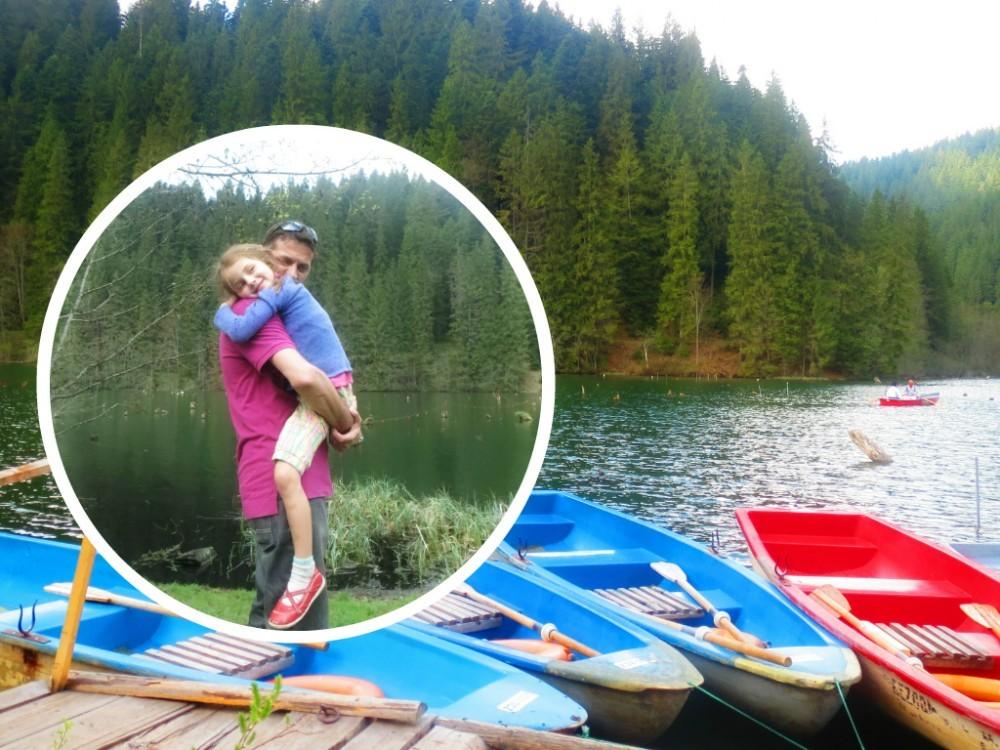 Lacul Rosu_6