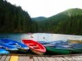 Lacul Rosu_2