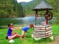 Lacul Rosu_3