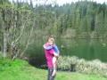 Lacul Rosu_4