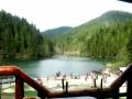 Lacul Rosu_5