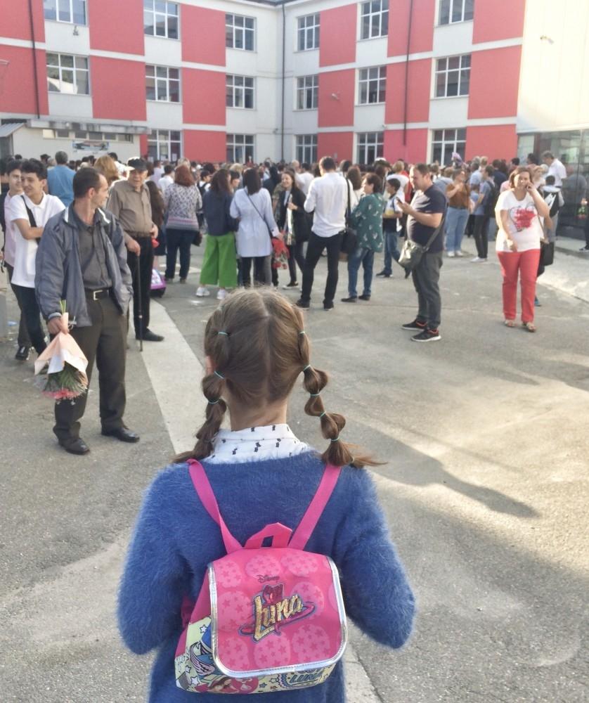 prima zi de scoala 4