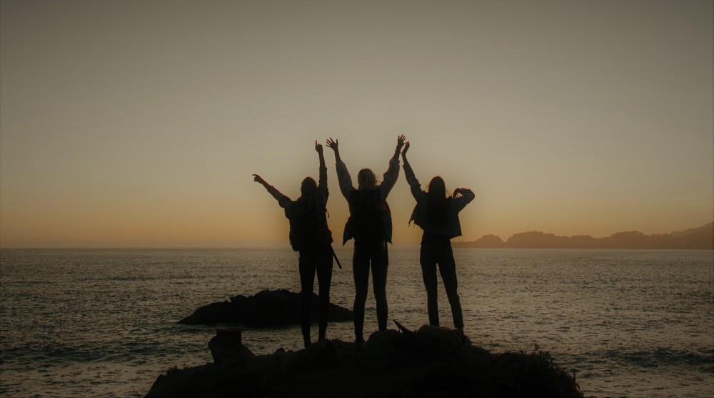 Prietenii_Blog in Tandem (5)