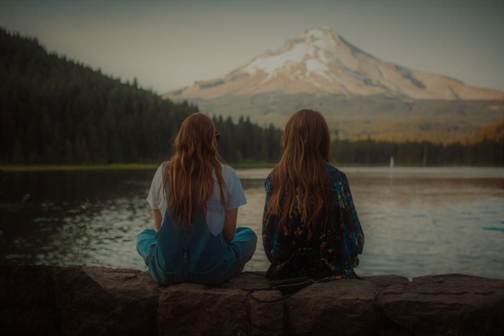Prietenii_Blog in Tandem (1)