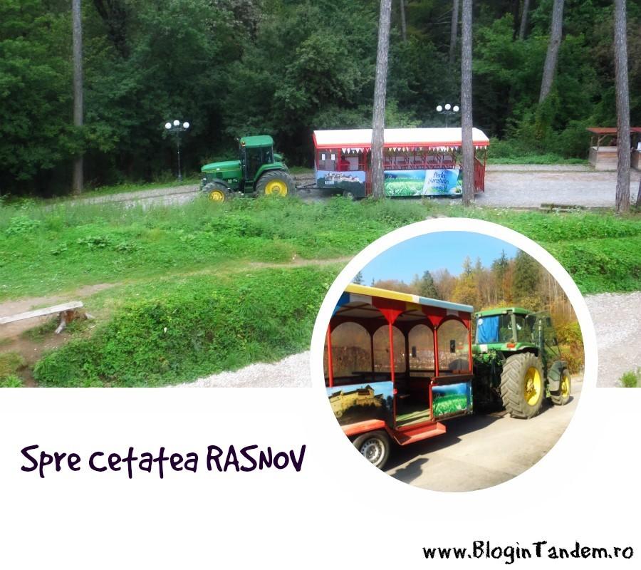 Cet.Rasnov_00
