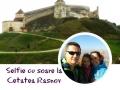 Cet.Rasnov_19