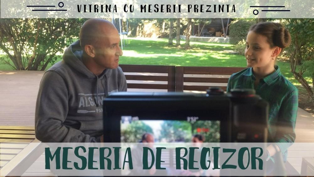 Ilustrare_Regizor_000