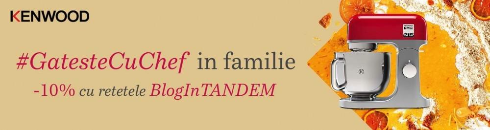 Banner-kMix-BlogInTANDEM