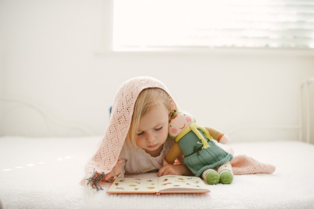 Get-Your-Child-to-Learn-to-Love-Bedtime