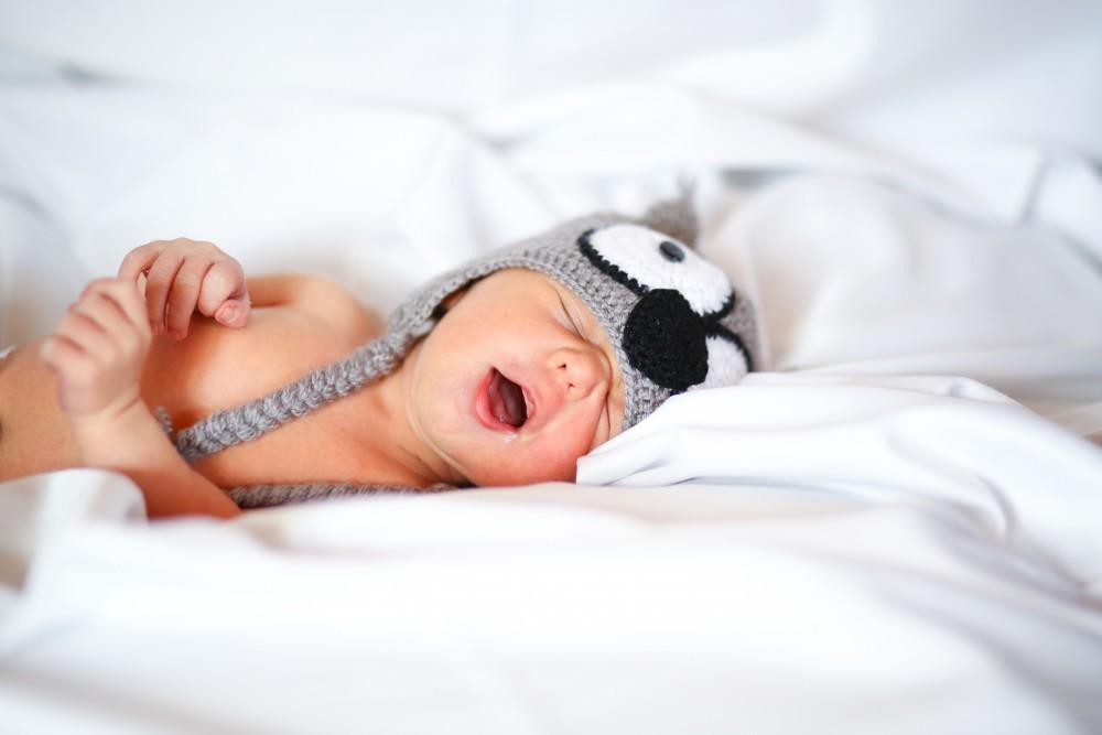Blog in Tandem_rutina somnului (1)
