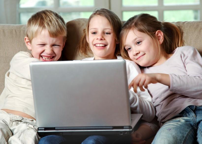 Salvati Copiii_Blog in Tandem (5)