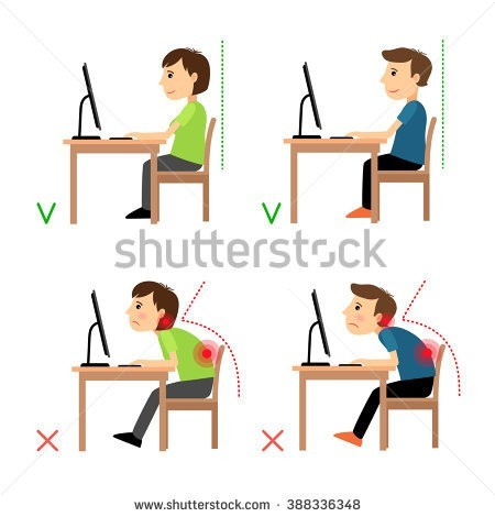 stock-photo-incorrect-and-correct-back-sitting-position-388336348