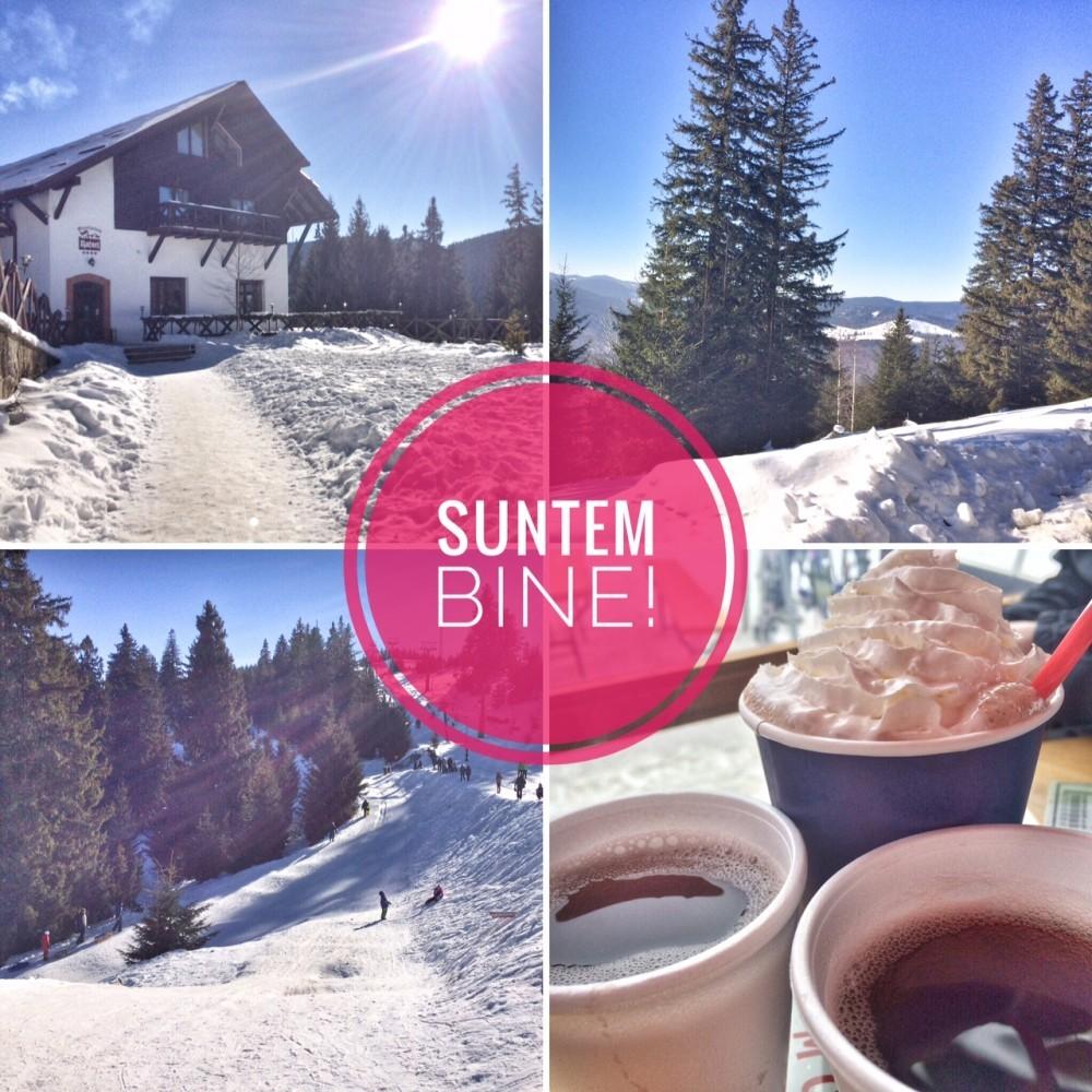 blog in tandem_la schi (16)