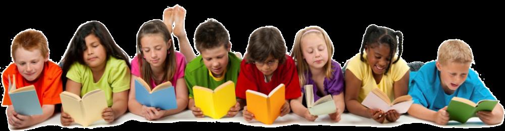 Happy-Children-Learnng-new-1024x266