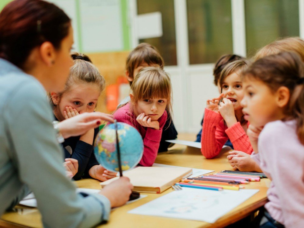 Redshirting-kids-Some-new-data-to-consider