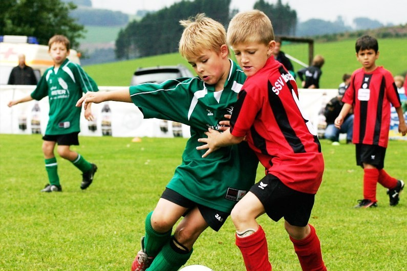 kids-and-competition-featured