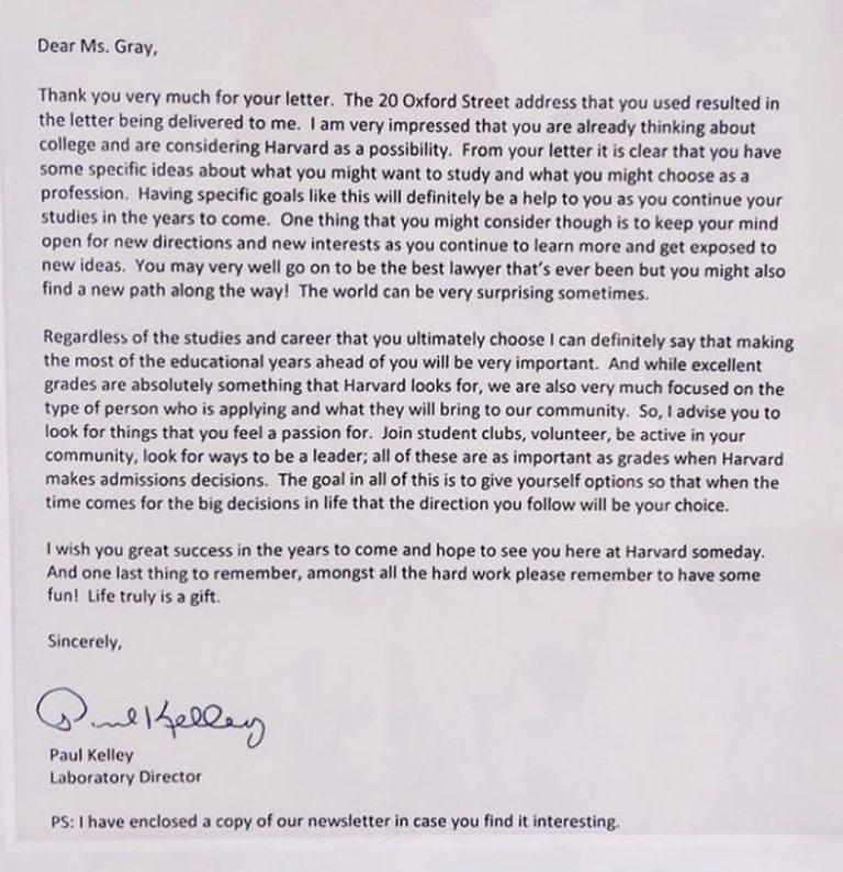 scrisoarea-2