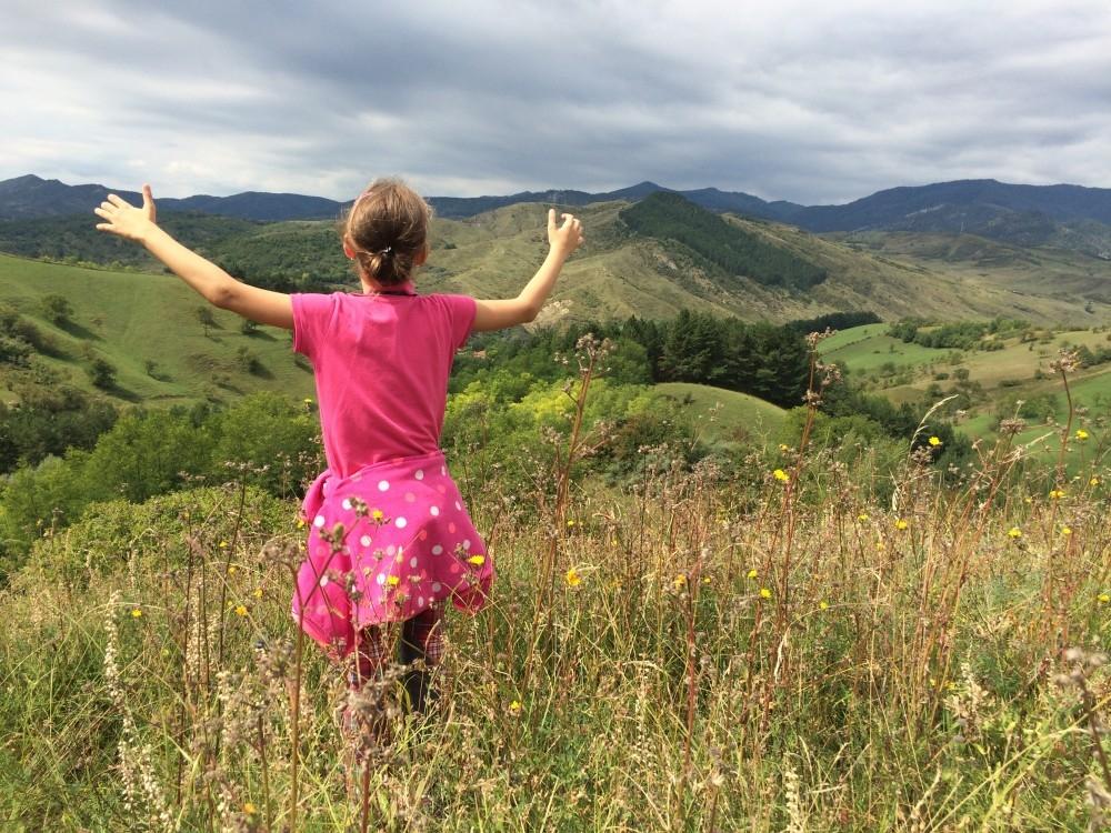 Blog in Tandem_sfaturi de vacanta (6)