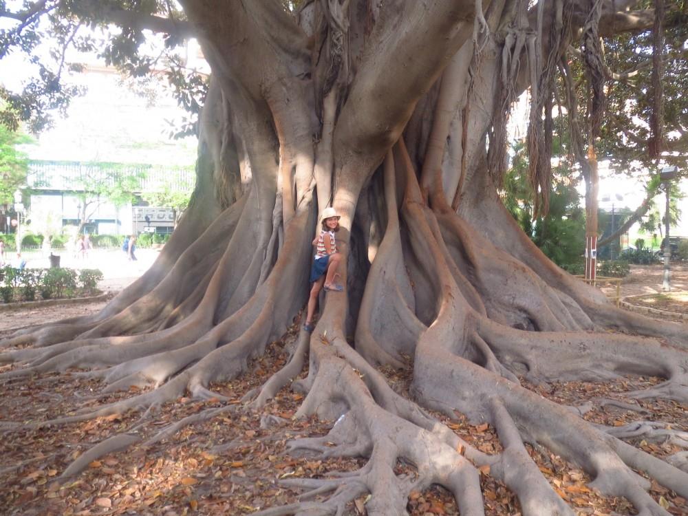 Blog in Tandem_sfaturi de vacanta (9)