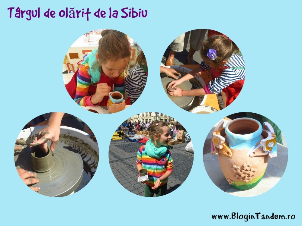 Sibiu_prin ochii emei (1)
