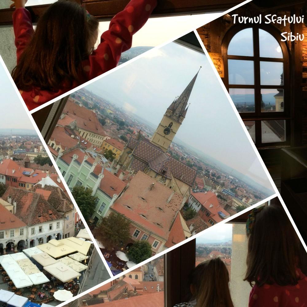 Sibiu_prin ochii emei (6)