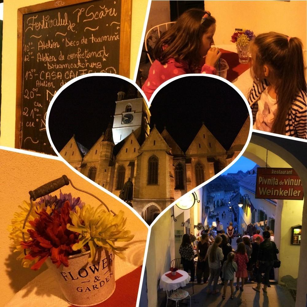 Sibiu_prin ochii emei (7)
