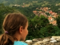 Sibiu_prin ochii emei (11)