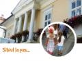 Sibiu_prin ochii emei (3)