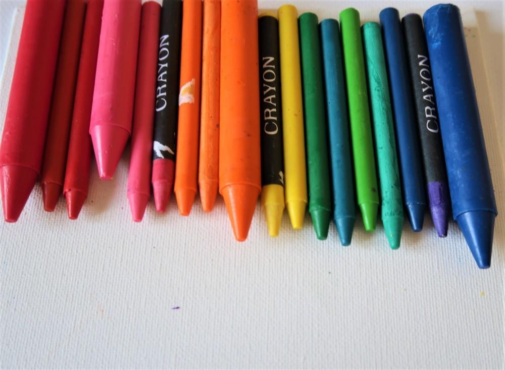 Tablou-Creioane-Cerate-1