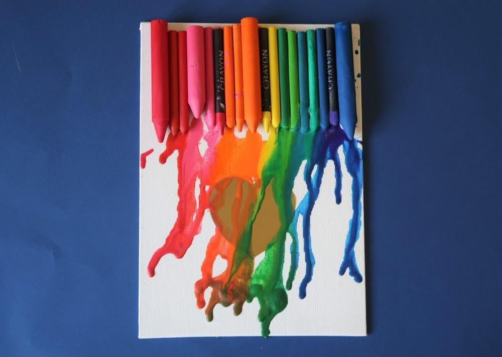 Tablou-Creioane-Cerate-4
